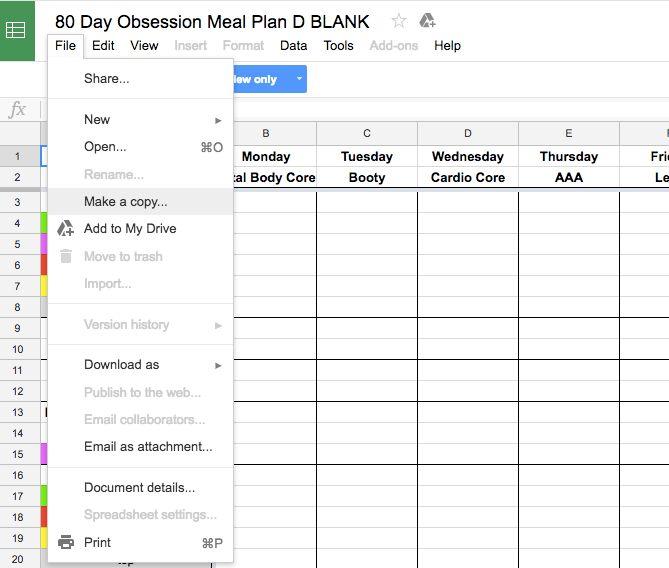 Best 25+ Screenshot program ideas on Pinterest Origami bookmark - hockey roster template