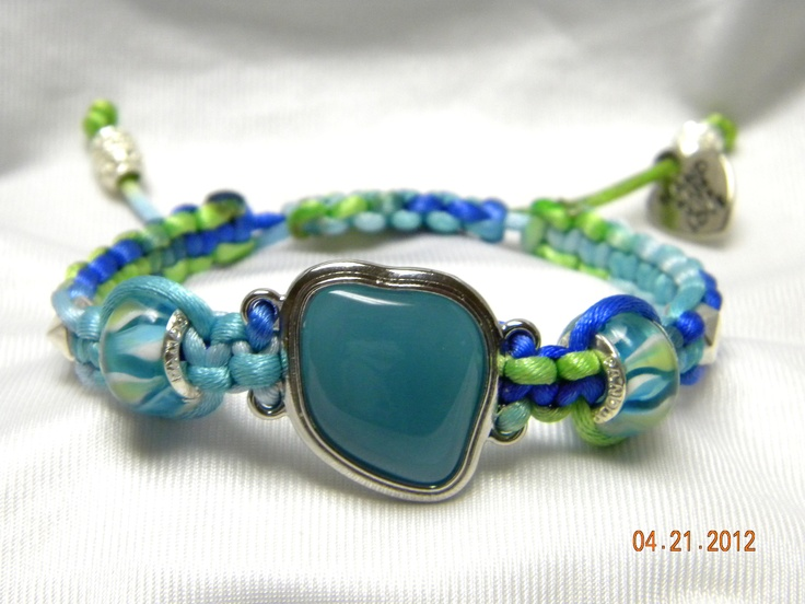 71 Best Jewelry Handmade And Diy Images On Pinterest