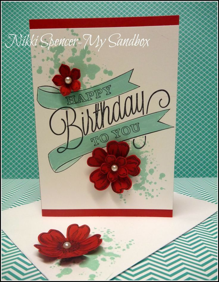 37 Best Another Great Year Images On Pinterest Anniversary Cards
