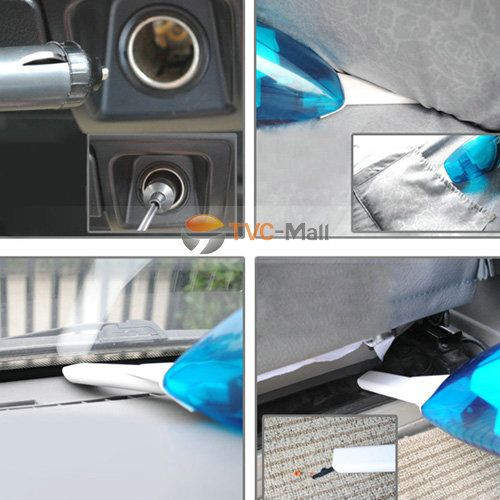 https://www.tvc-mall.com/details/portable-12v-mini-handheld-car-cleaner-wet-and-dry-car-vacuum-cleaner-skuhhc-2863a.html