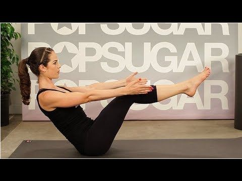 #Comment  Check these out  Yoga is very healthy  Work out your body and your mind  Please like, repin or follow! Thanks!