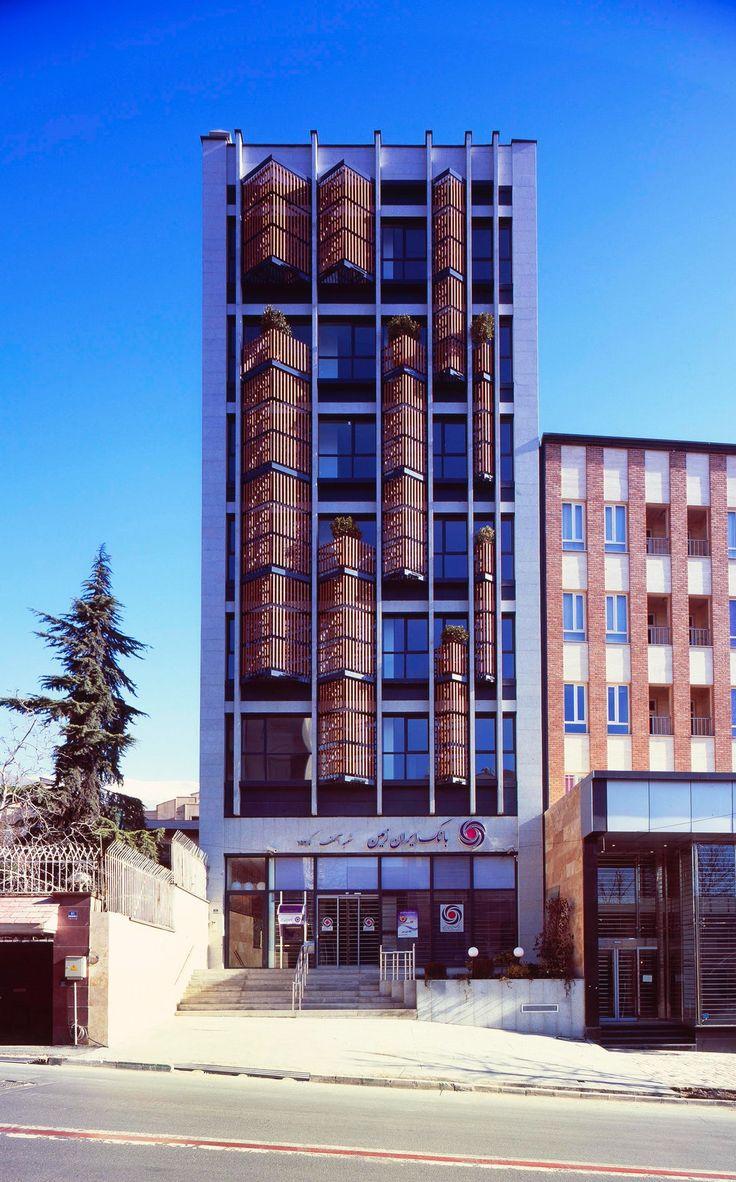 Blue apron unit economics - To Paraphrase The Introduction Of A Popular Economics Textbook Architecture Is Building Design Under