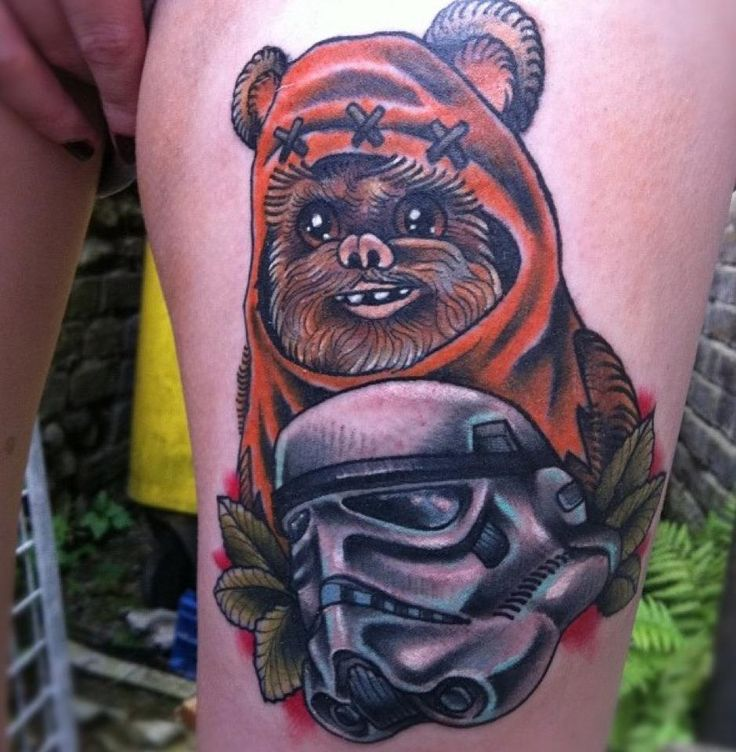 451 best images about tattoos on pinterest lightsaber for Wild zero tattoo