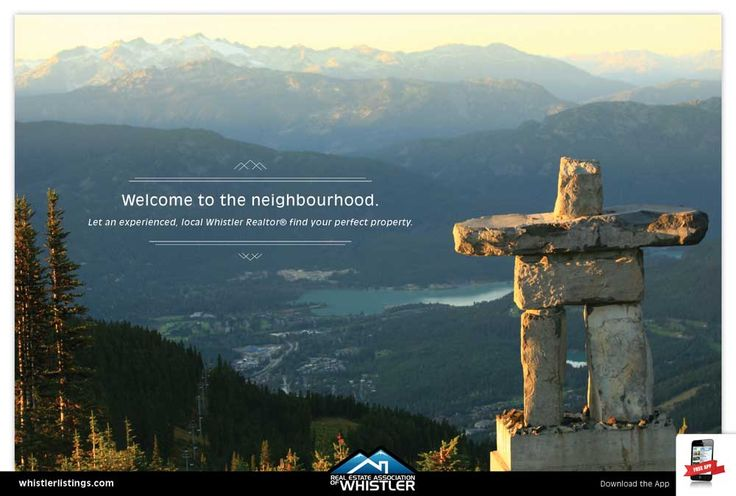Find your Whistler home here.  http://www.whistlerlistings.com/