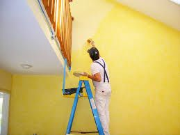 Commercial Painting Contractors OHIO: How do they Work? - Commercial Painting Services, http://commercialpaintingservices24.over-blog.com/2015/01/commercial-painting-contractors-ohio-how-do-they-work.html