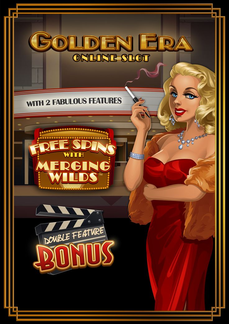 euro online casino royals online