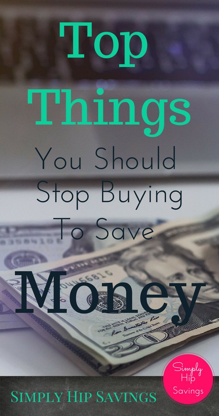 10944 best living frugally