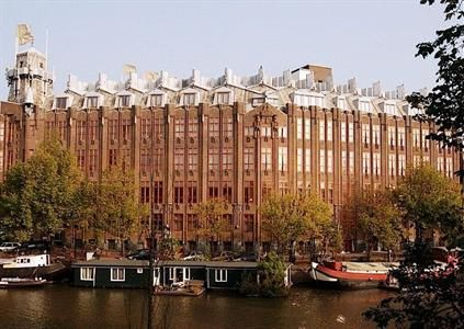 Best Low Cost Hotels In Amsterdam Newatvs Info