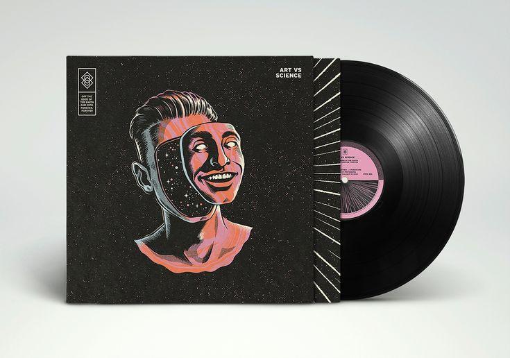AvS-Vinyl-Pack-Front.jpg
