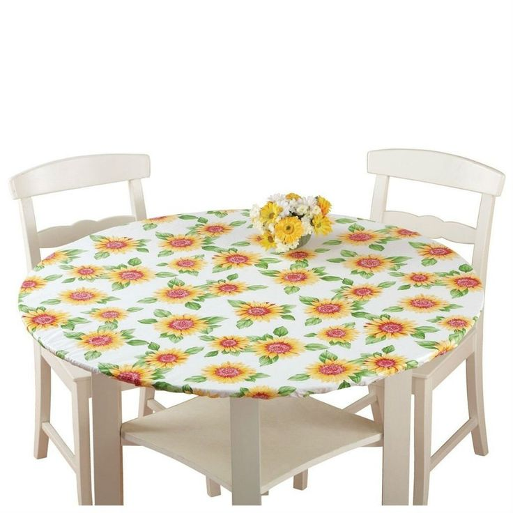 17 Best Ideas About Vinyl Tablecloth On Pinterest Bib