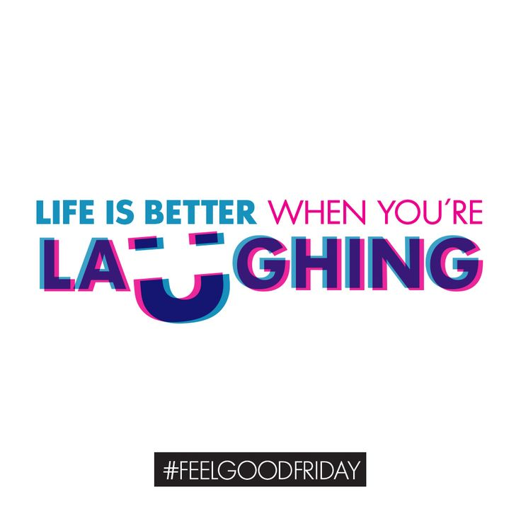 Especially since it counts as a work out. Yes, really. Repost to spread the #feelgoodfriday