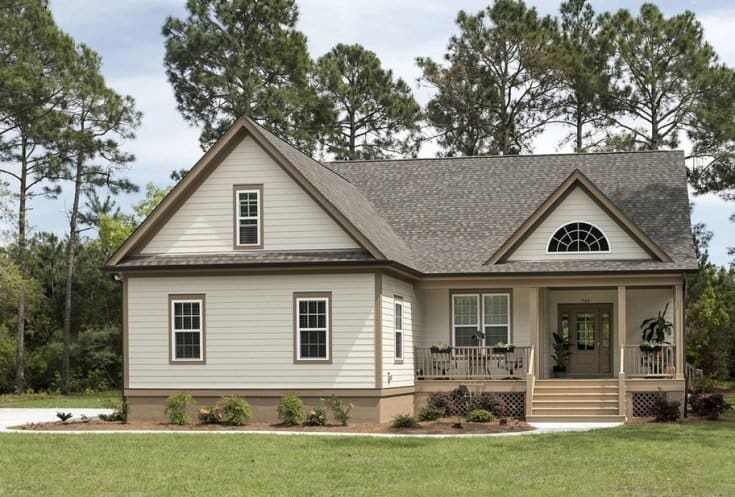 10 Very Inspiring Enchanting Ranch Home Plans Ideas Mab In 2020 Country Style House Plans House Plans Ranch House Plans