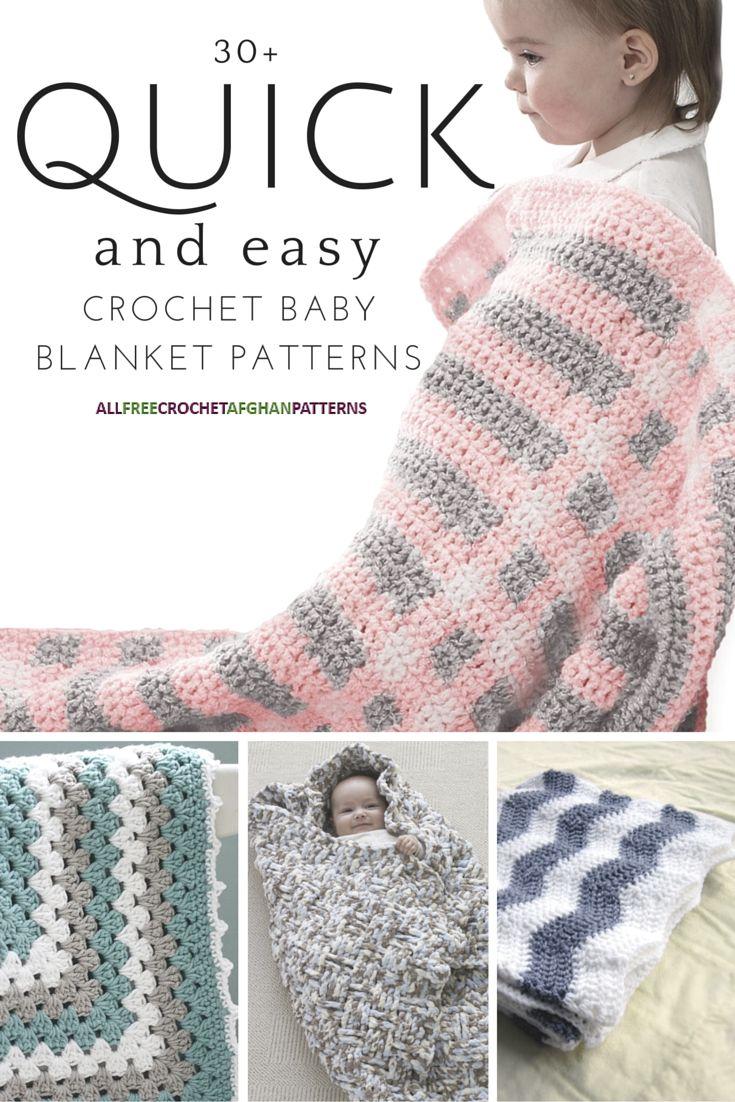 353 mejores imágenes de Crochet en Pinterest | Proyectos y Tejer