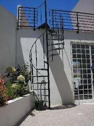 modelos de escadas externas - Pesquisa Google