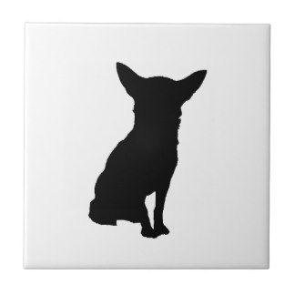 19 Best Cricut Svg Dogs Images On Pinterest Svg File