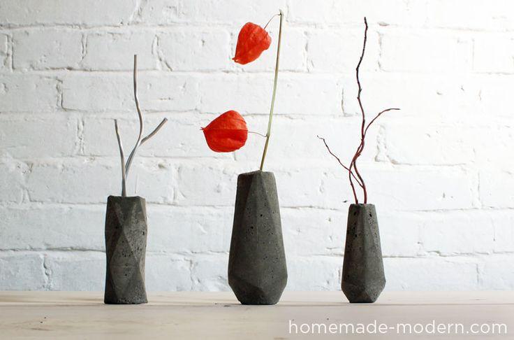 HomeMade Modern DIY EP11 Bloktagons Options. so cool