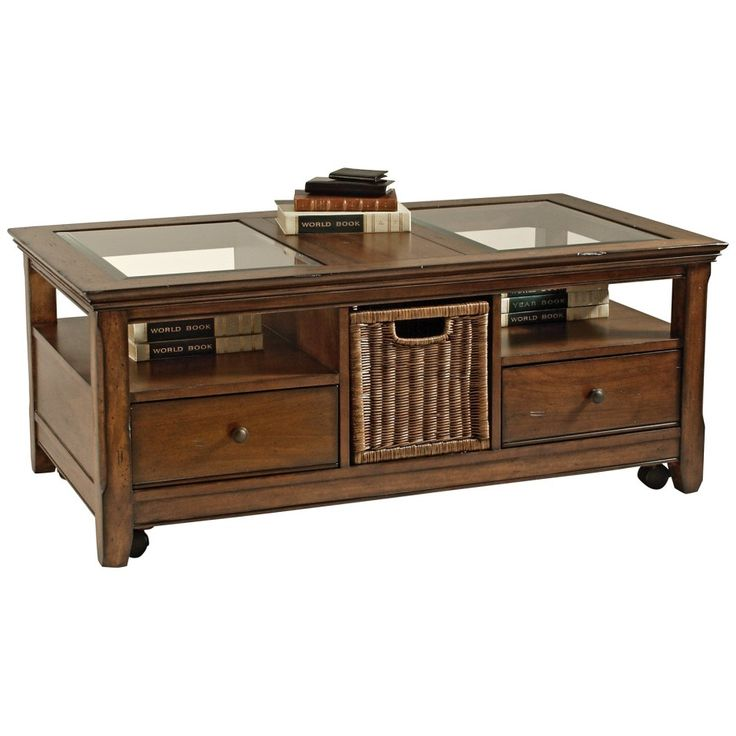 Best Coffee Table With Drawers: 17 Best Ideas About Coffee Table With Drawers On Pinterest