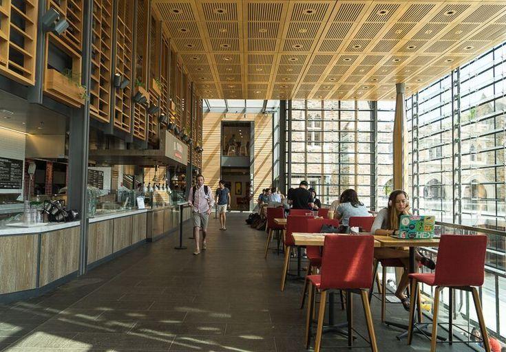 Restaurant Interior Designers Charlottesville Va