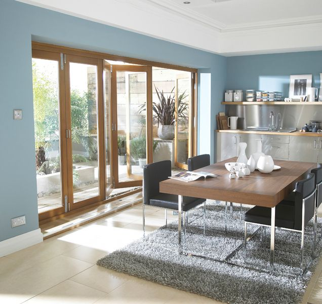 58 best images about sliding and bifold doors on pinterest for 1800mm french doors