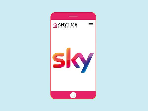 COMPARE SKY MOBILECONTRACT DEALSFree data rollover for up to three yearsRoaming in 36 European destinationsUnlimited free calls and texts for existing Sky TV customersCompare SKY mobile phone dealsFree data rollover for up to three yearsRoaming