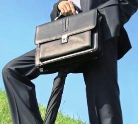 Se il dipendente è assenteista paga anche il dirigente: http://www.lavorofisco.it/se-il-dipendente-e-assenteista-paga-anche-il-dirigente.html