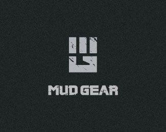 Logo Design: Fists                                                                                                                                                                                 More