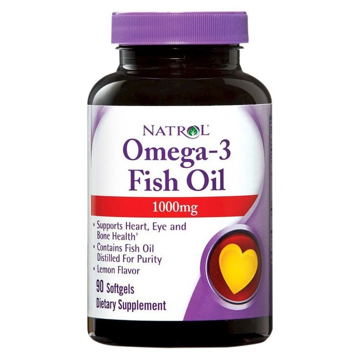 25 best ideas about omega 3 1000mg on pinterest vetiver for Fish oil on face