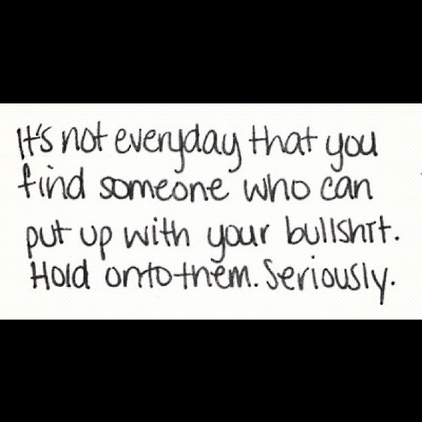 Cute Funny Quotes About Relationships: 97 Best Images About Quotes For Him- Love