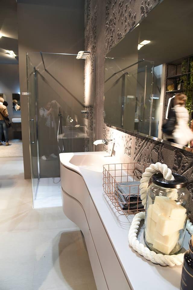 53 best Bagno images on Pinterest Bath design, Bathroom and - wohnzimmer italienisches design