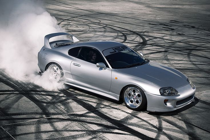 Garagesocial.com: Join and share your #supra  on the online social community for car enthusiasts.