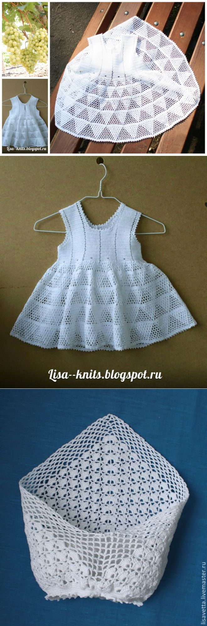 lisa--knits.blogspot.ru