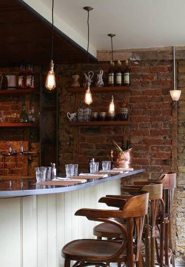 POLPO, SOHO, simple good food- soho, covent garden, Smithfield