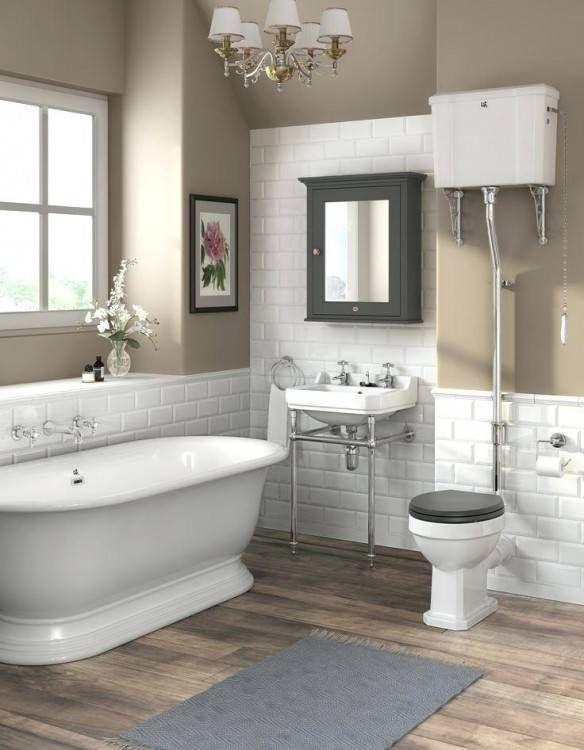 Bathroom Ideas Traditional Home Classic Bathroom Classic Bathroom Design Traditional Bathroom