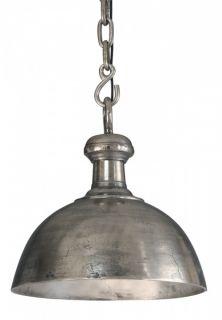 taklamper- vi er best på metalltaklamper - Stabbursbua AS