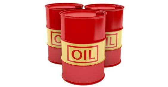 Riciclo creativo: nuova vita ai barili di petrolio