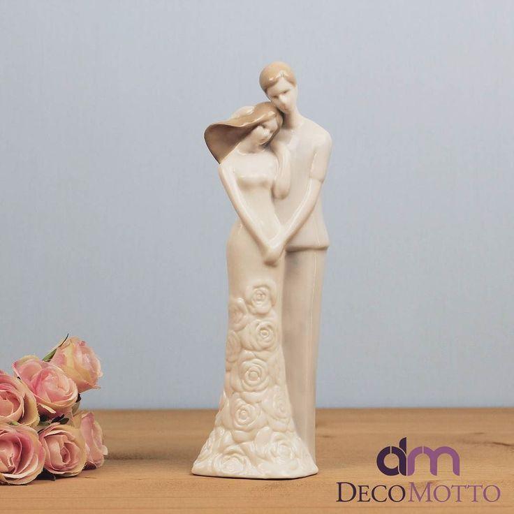 decomotto.com   Porselen aşık çift biblosu   49 tl  #decomotto #madeinanatolia #cicievim #tasarim #kişiyeözel #dekorasyon #evdekorasyonu #dekorasyonfikirleri #evim #sunum #sunumönemlidir #hediye #düğün #guzelevim #ilginçhediyeler #hediyelikeşya #instamutfak #mutfak #cici #kahvekeyfi #kampanya #çeyizhazırlığı #esse #pinkmore #madamecoco #englishhome #perabulvari #biblo  Kargo 6 tl Kapıda ödeme 4l  Faturalı Satış  Binlerce farklı ürüne ulaşmak ve sipariş vermek için web sayfamızı ziyaret…