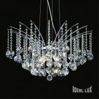IDEAL LUX AUDI-77 SP8 020556