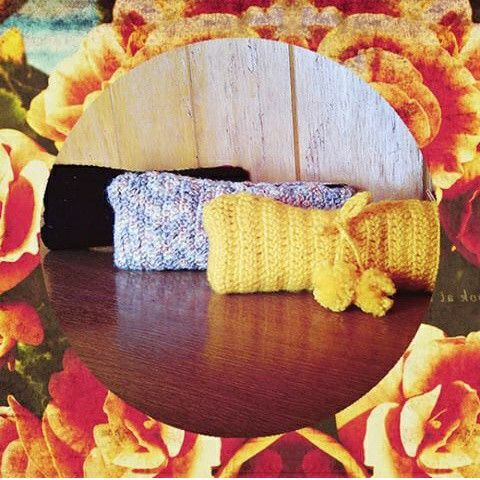 http://instagram.com/_craftstore #pencilcase #crochet #diy