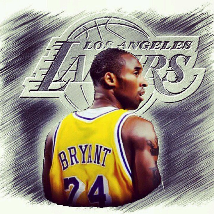 1000 images about lakers on pinterest magic johnson for La lakers tattoo