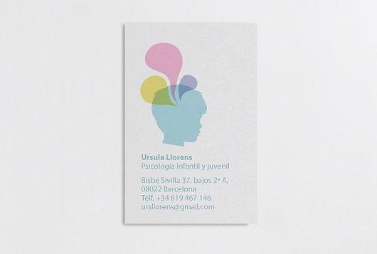 Psicología infantil | Silvia Mallofre