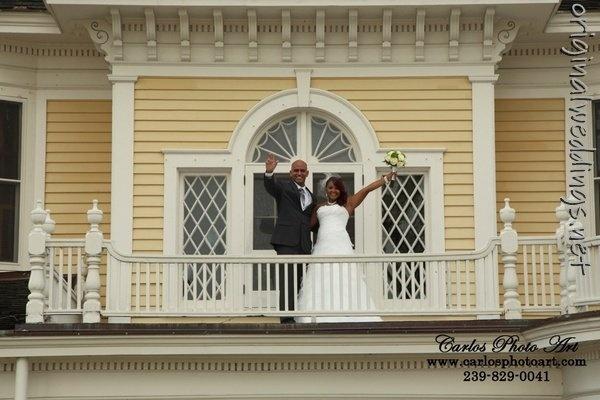 Historic Wedding Venue (found dis at http://originalweddings.net ): Venues Weddingidea, Originals Spots, Forts Myers, Venues Spots, Venues Originals, Venues Pin, Wedding Venues, Venues Awesomew, Venues Courtesi