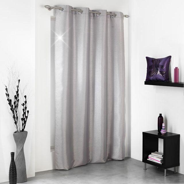 maison du rideau gallery of la maison du rideau maubeuge. Black Bedroom Furniture Sets. Home Design Ideas