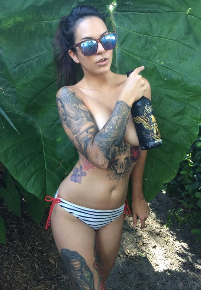 527 best images about tattoos on pinterest feminine back for Best tattoo magazine