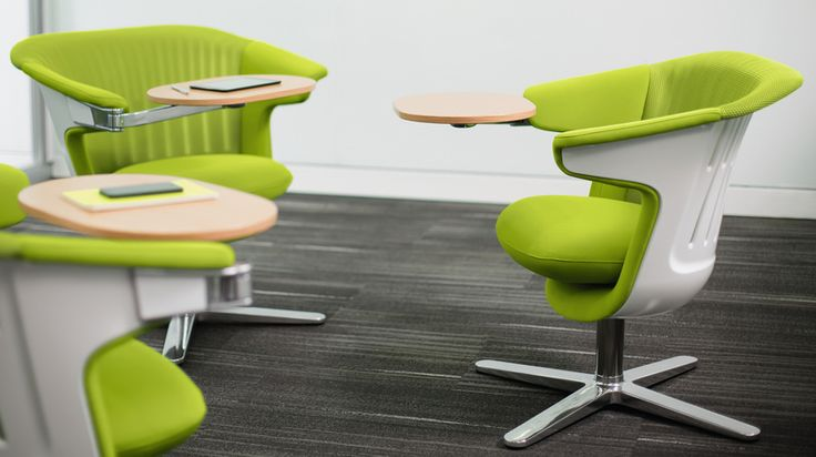 i2i  Librarianish  Chair Conference room chairs