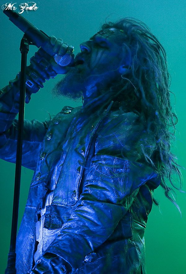 Rob Zombie #music #robzombie #whitezombies #musician http://www.pinterest.com/TheHitman14/musician-in-picture-%2B/