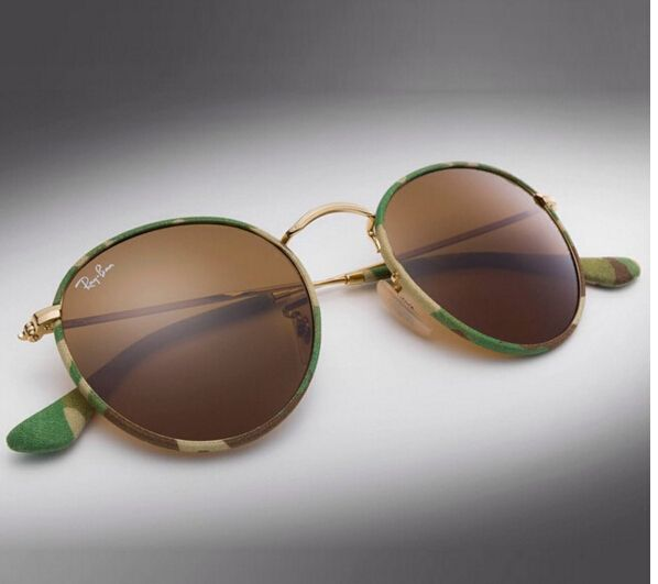 ray ban glass online shopping  ray ban aviator : cheap ray ban sunglasses for sale online, discount
