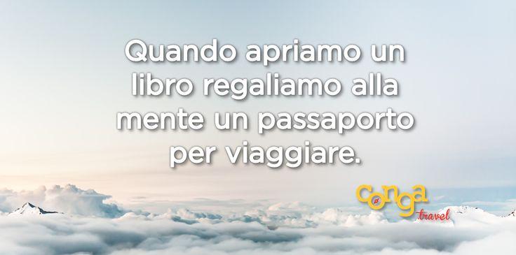 #Leggere #viaggiare #travel #read #reading #travelquotes #aforismi