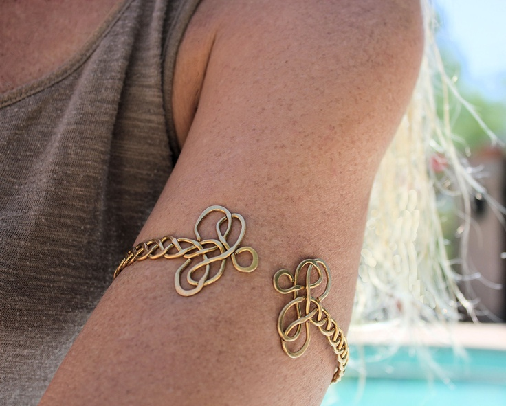 Emily S Magical Armlet You Can Buy It Here Magical
