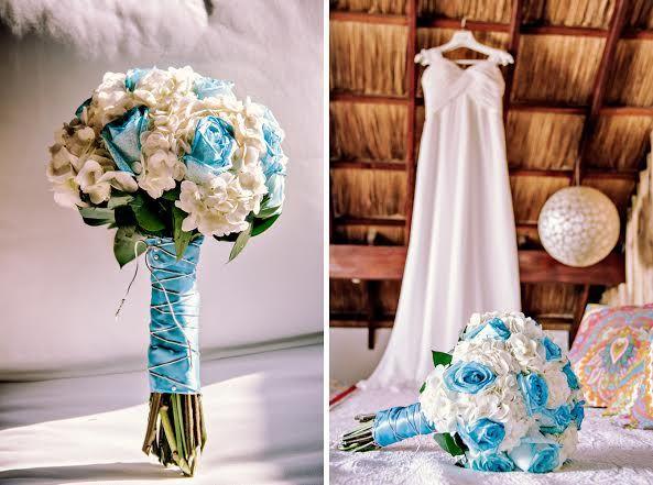 Todo para que tu #boda sea perfecta!