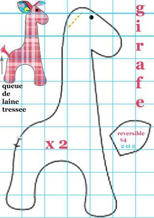 girafe_fantaisie                                                                                                                                                      Plus